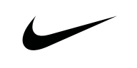 Nike Metcon Dsx Outlet Nederland